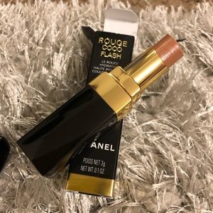 CHANEL Makeup - Chanel Rouge Coco flash lipstick 54